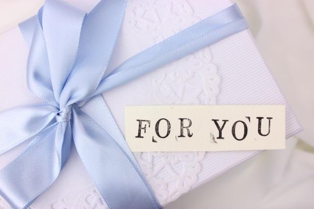 忙しい30代女性に贈るちょっとしたプレゼント!予算2000円代で気持ちを伝える