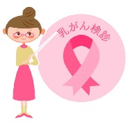 乳がん検診を30代で受ける時、エコーだけで大丈夫?検診結果は郵送だと遅い?