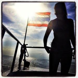 instagram / julesinphuket