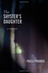 shystersdaughter