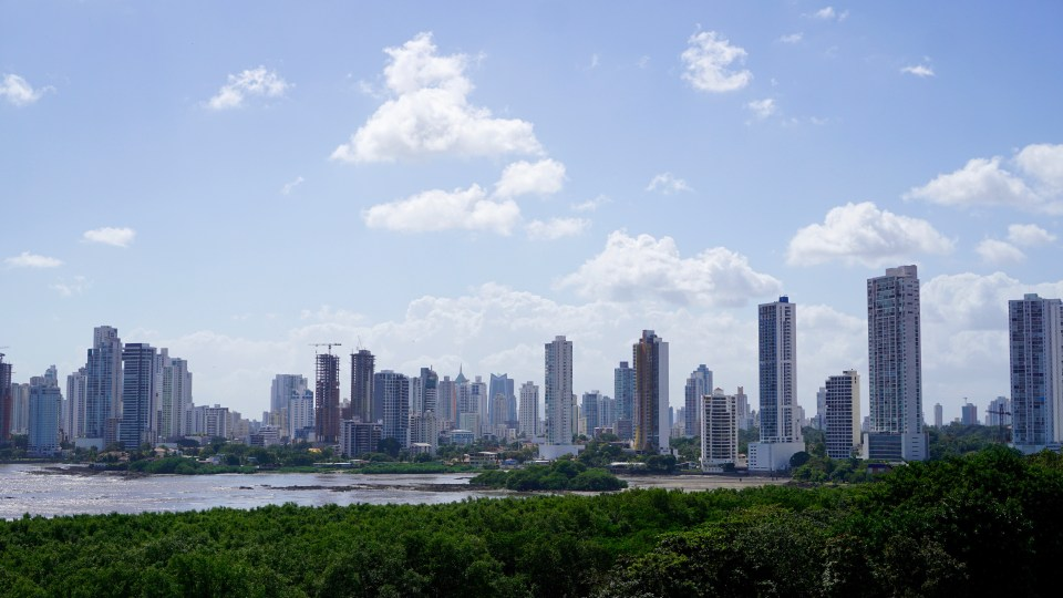 Why Panama Should Be on Your Destinations List: Part I