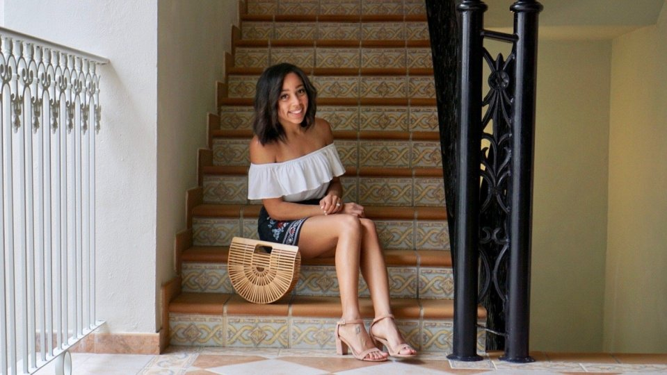 fashion styles, style inspiration, style, style, beauty & accessories, fashion, fashion style, fashion 2018, fashion, fashion random, fashionista, fashion & lifestyle, Mexico, Travel Outfit