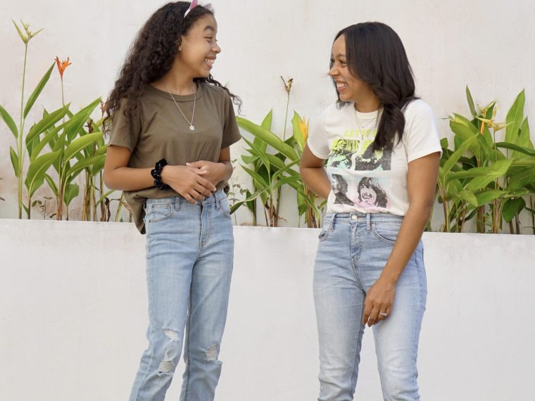 Why We Love Tween Girls Fashion at Target