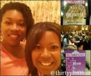 Call for Sponsors – Road to Blogalicious 2015