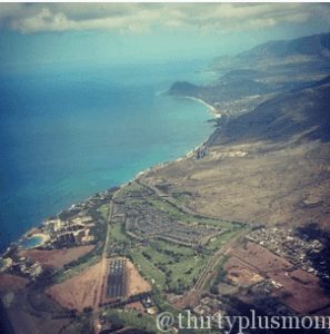 Aloha and Mahalo…5 (or more) Things to Do While Visiting Waikiki, HI