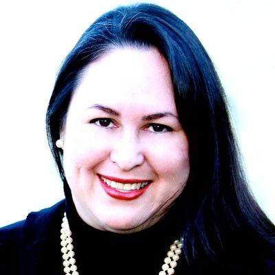Elizabeth A. Vazquez