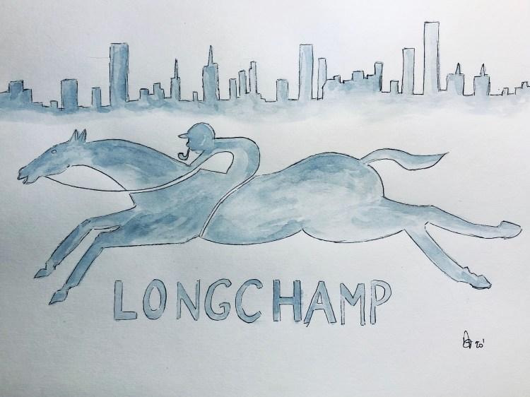 Longchamp_MarionNaufal_IMG_0550