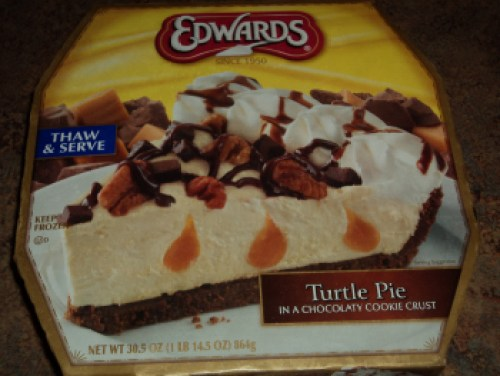 Edwards Pie Giveaway