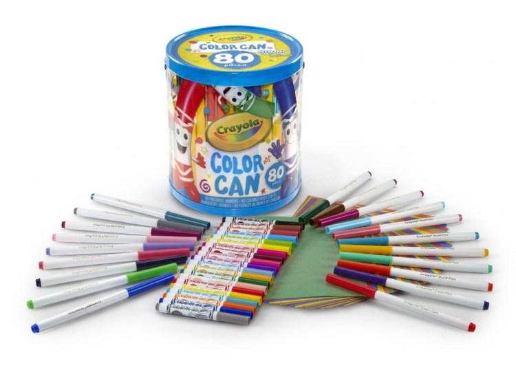 crayopla