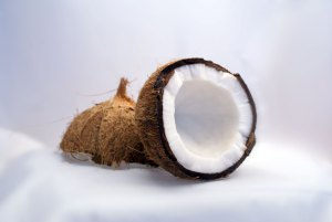 Health Benefits of Coconuts