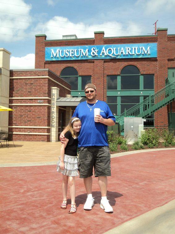River Museum9