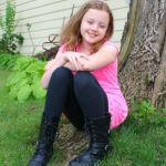 OshKosh B'gosh Coupon & Back to School Fashion