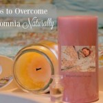 Tips to Overcome Insomnia Naturally