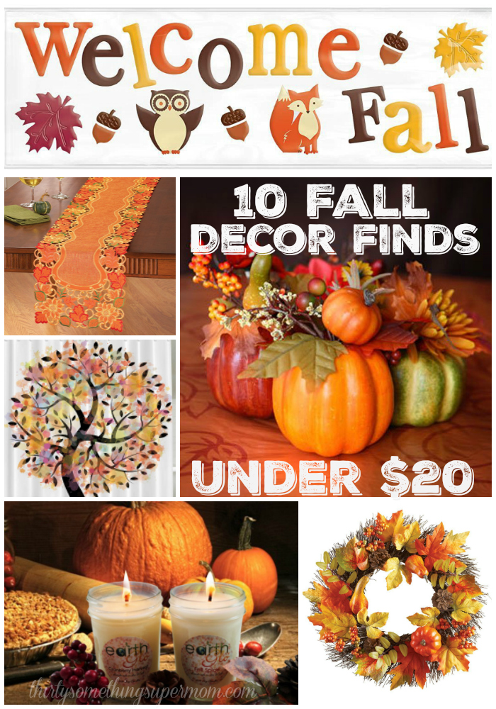 fall-decor-finds-under-20