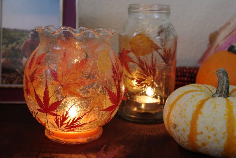 fall-leaf-lanterns-768x514