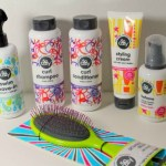 Hair Care Tips for Tweens
