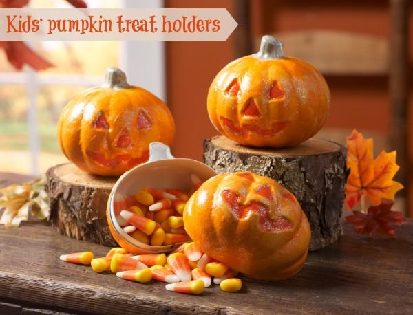 kids-pumpkin-treat-holders-e1380157481458