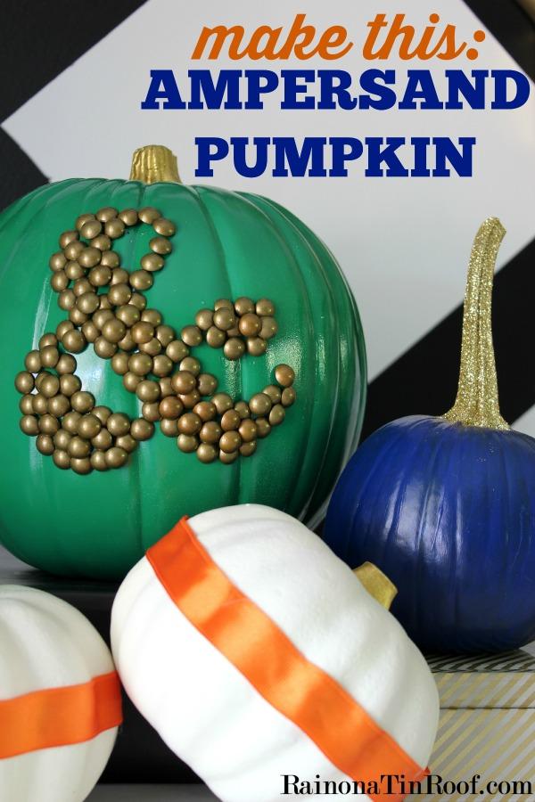 fall-crafts-ampersand-pumpkin-1