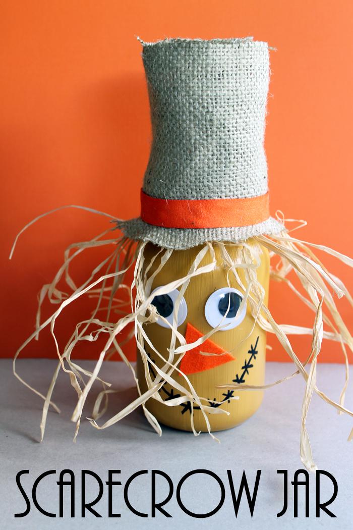 scarecrow-jar-010