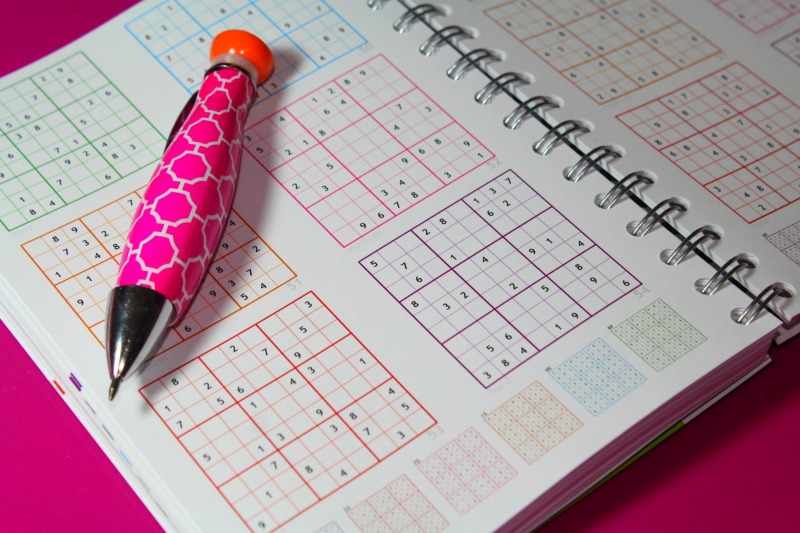 Organize Your Schedule In Style