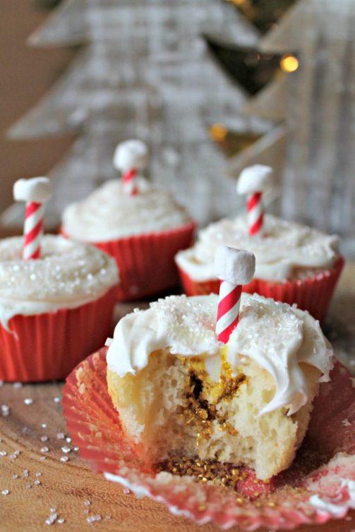 cupcakes5-640x960
