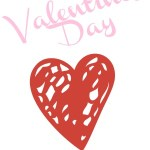 14 Perfect Valentine's Day Gift Ideas
