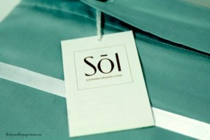 Sleep Better with Sol