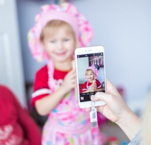 Photo Storage for All of Your Devices