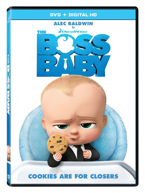 picture relating to Boss Baby Printable referred to as The Manager Little one Printable Assessment - ThirtySomethingSuperMom