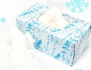 Tips to Keep Kids Healthy through the Winter