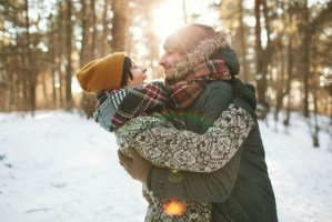 17 Cute Date Ideas for this Winter