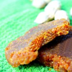 Healthy & Delicious Flourless Peanut Butter Cookies