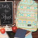 Back to School Survival Kit for the Whole Family