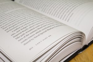 What is a Reading Resolution & How to Rock It