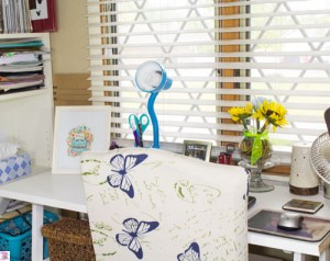 Tips for Creating a Functional Home Office & Workout Room Combined