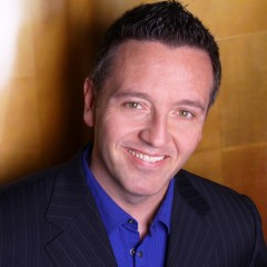 John Edward Psychic Medium is coming to Cedar Rapids, Iowa