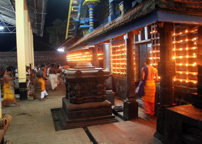 Thurnavaya Bala Mukunda Temple.Image.jpeg