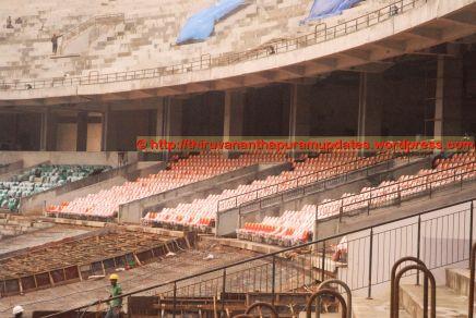 North Side lower-tier (13-Dec-2014)