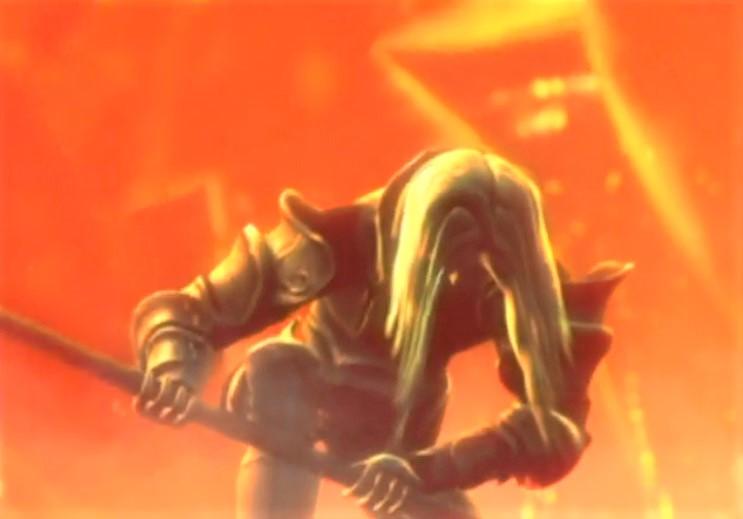 ネメアの強さはRPG市場屈指