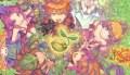 名作を追った!アクションRPGの帝王「聖剣伝説シリーズとマナシリーズ」