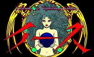 bandicam 2014-05-01 06-06-30-496