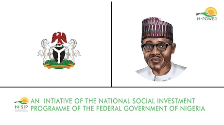 N power - Plateau Govt. to domesticate National Social Protection Policy