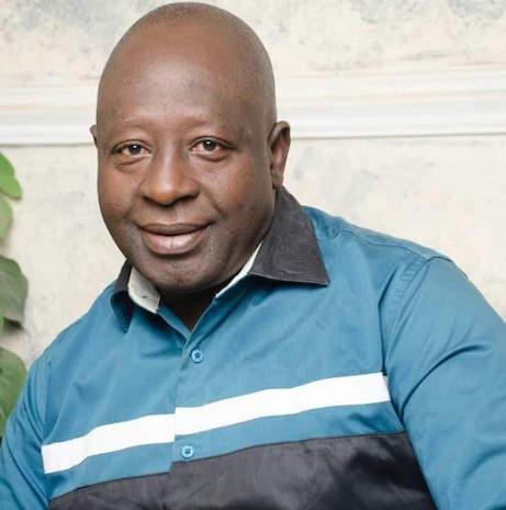 Mandyau - Punch Newspaper Today -  Nigeria News -