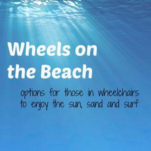 beachwheelchairbutton