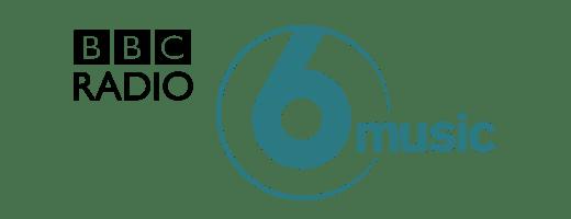 BBC Radio Music 6