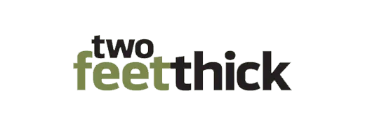 TwoFeetThick