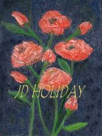 Roses by JD Holiday