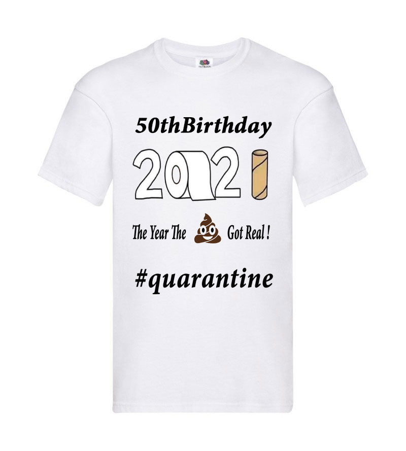 The Year 2021 Birthday T Shirts This That Gifts Ireland
