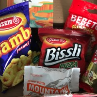 MunchPak || Review