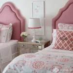 110 Bed Arranging Pillows Ideas Bedroom Design Bedroom Decor Bedroom Inspirations